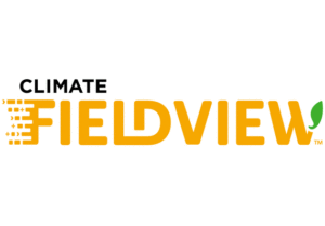 Climate Fieldview