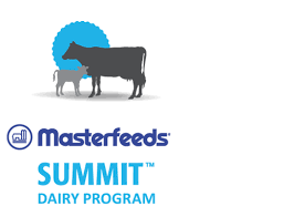 Masterfeeds Summit Diary Program