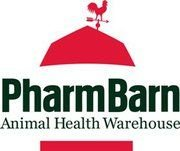 FarmBarn Animal Health Warehouse