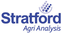 Stratford Agri Analysis