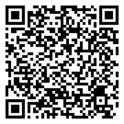 Apple App Store myFS QR Code