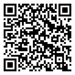 Google Play mFS QR Code